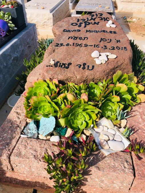 למה אנשים מבקשים מצבות מסלעים מיוחדים